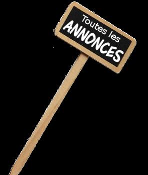 Annonce rencontre antananarivo